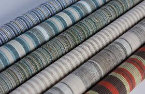 Phifertex® Stripes